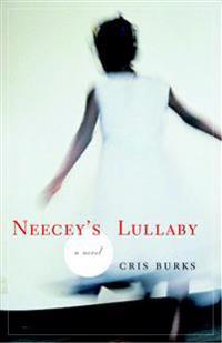 Neecey's Lullaby