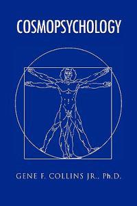 Cosmopsychology