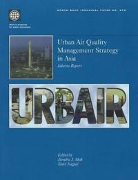 air asia strategic management recommendations Strategic management is the process of systematic analysis of factors related to the external environment (competitors and customers) and the internal environment (organisation itself) in order to ensure that optimum management practices are maintained (ansoff, 2007).