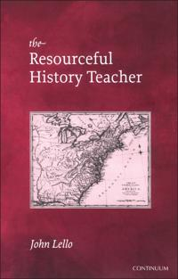 The Resourceful History Teacher