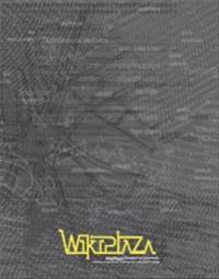 Wikiplaza