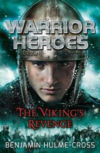 Warrior Heroes: The Viking's Revenge