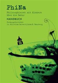 PhiNa Handbuch