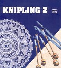 Knipling