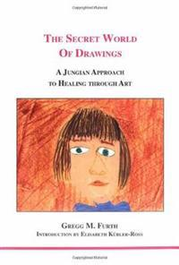 The Secret World of Drawings