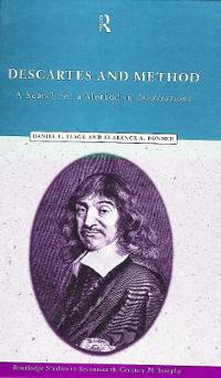 Descartes and Method