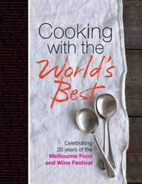 Cooking with the World's Best