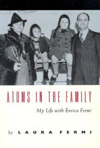 Atoms in the Family