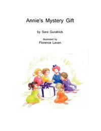 Annie's Mystery Gift