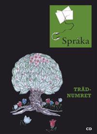Språka 4 : trädnumret