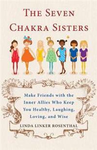 7 Chakra Sisters