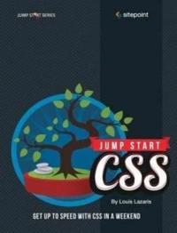 Jump Start CSS