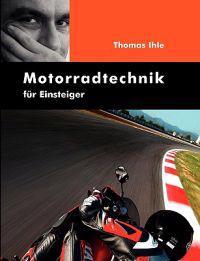 Motorradtechnik Fr Einsteiger