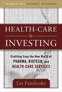 Healthcare Investing