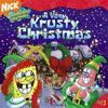A Very Krusty Christmas