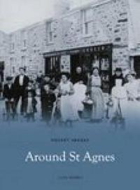 Around St Agnes
