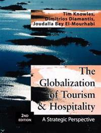 Globalization of Tourism and Hospitality