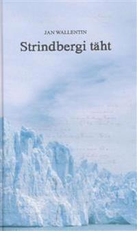 STRINDBERGI TÄHT