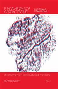 Fundamentals of Cardiac Pacing
