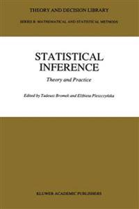 Statistical Inference