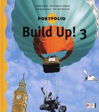 Build up! 3
