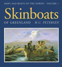 Skinboats of Greenland