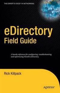Edirectory Field Guide