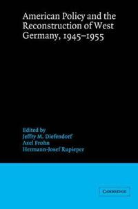 Publications of the German Historical Institute