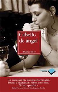 Cabello de Angel