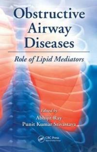Obstructive Airway Diseases