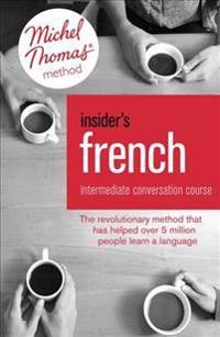 Insider's French