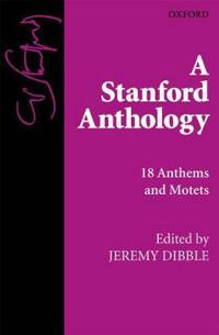 A Stanford Anthology