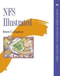 NFS Illustrated