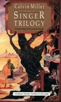 Singer Trilogy