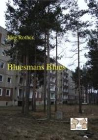 Bluesmans Blues