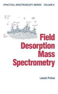 Field Desorption Mass Spectrometry