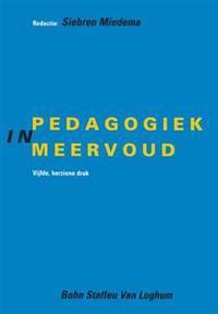 Pedagogiek in Meervoud