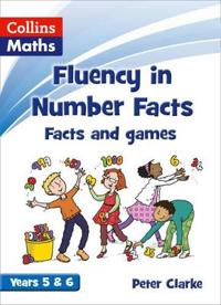 Facts and Games Years 56