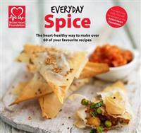 Everyday Spice