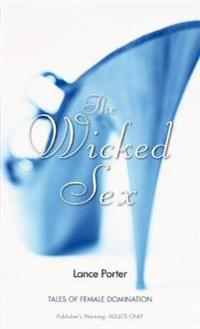 The Wicked Sex