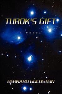 Turok's Gift