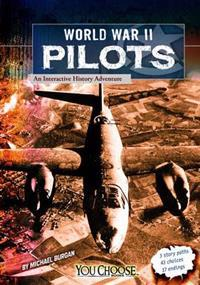 World War II Pilots