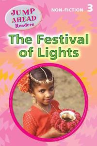 The Festival of Lights