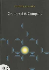Grotowski & Company