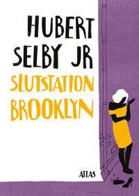 Slutstation Brooklyn