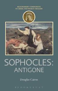 Sophocles: Antigone