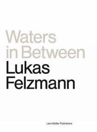 Waters In Between