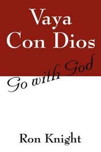 Vaya Con Dios