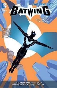 Batwing 4