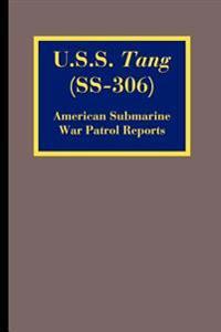 U.s.s. Tang Ss-306